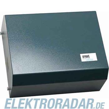 Grothe Zentrale D 9000-8-4