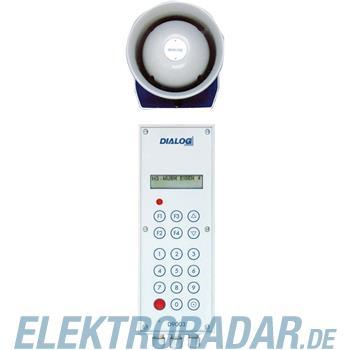 Grothe Industriesprechstelle D 9003
