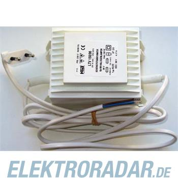 Grothe Netztrafo EI 96-45