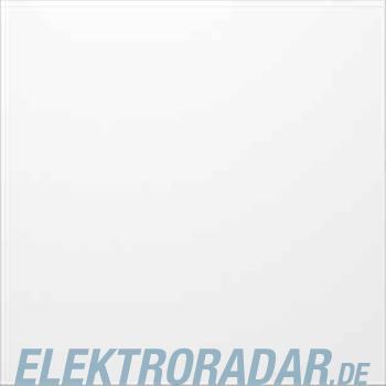 Ritto Portier Blindmodul tit 1 8766/30