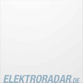 Ritto Portier Blindmodul gr/br 1 8766/50