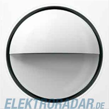 Ritto Portier Lichtmodul gr/br 1 877150