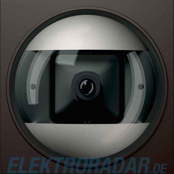 Ritto Portier Kameramodul Col. 1 8789/50