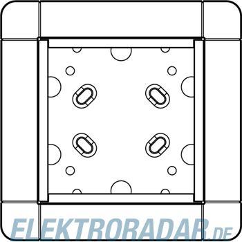 Ritto Portier UP-Rahmen ws 1 8811/70