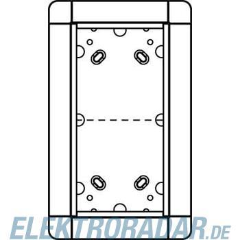 Ritto Portier UP-Rahmen ws 1 8812/70
