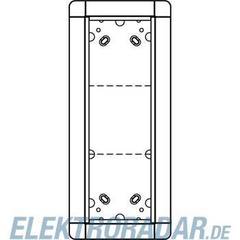 Ritto Portier UP-Rahmen gr/br 1 8813/50