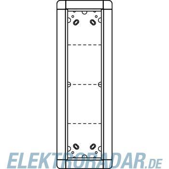 Ritto Portier UP-Rahmen si 1 8814/20