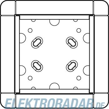 Ritto Portier AP-Rahmen si 1 8831/20