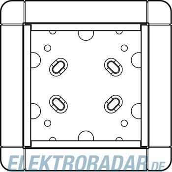 Ritto Portier AP-Rahmen ws 1 8831/70