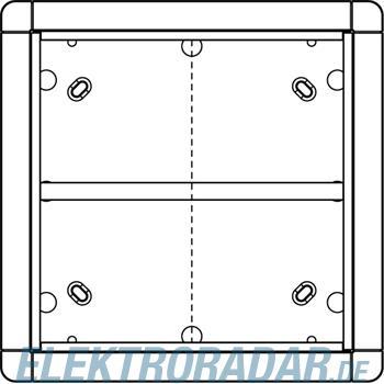 Ritto Portier AP-Rahmen ws 1 8835/70