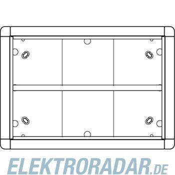 Ritto Portier AP-Rahmen ws 1 8836/70