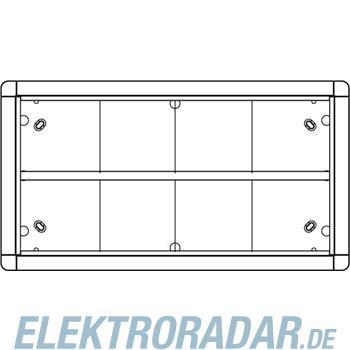 Ritto Portier AP-Rahmen si 1 8837/20