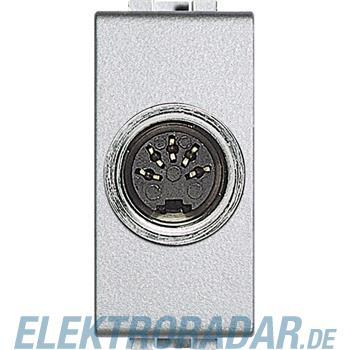 Legrand BTicino (SEK Light Tech-Diodenbuchse 5p NT4292