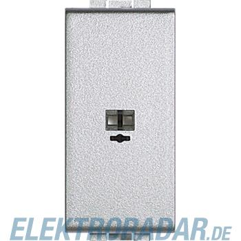Legrand (SEKO) Light Tech-Lautsprecher NT4293