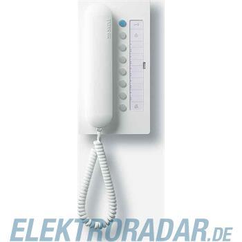 Siedle&Söhne Bus-Telefon Comfort BTC 850-02 WH/T