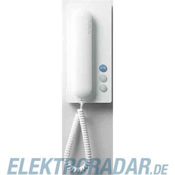 Siedle&Söhne Bus-Telefon Standard BTS 850-02 W