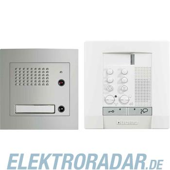Legrand BTicino (SEK Einfam.-Set Audio 904206