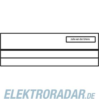 Ritto Portier Briefeinwurfmodul 1 8730/20