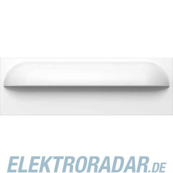 Ritto Portier Lichtmodul 1 8773/20