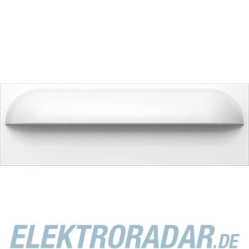 Ritto Portier Lichtmodul 1 8773/50