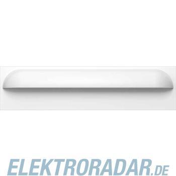 Ritto Portier Lichtmodul 1 8774/50