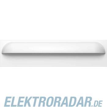 Ritto Portier Lichtmodul 1 8774/70