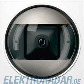 Ritto Portier Kameramodul S/W 1 8786/30
