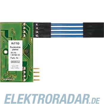 Ritto Portier Rückmeldeplatine 1 8799/00