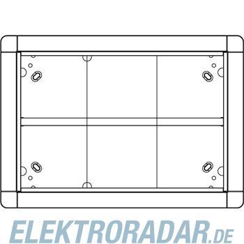 Ritto Portier UP-Rahmen gr/br 1 8816/50