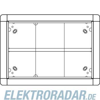 Ritto Portier UP-Rahmen ws 1 8816/70