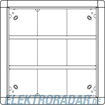 Ritto Portier UP-Rahmen tit 1 8819/30