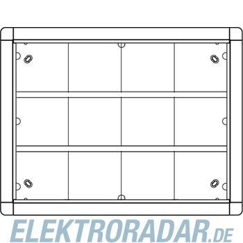 Ritto Portier UP-Rahmen ws 1 8820/70