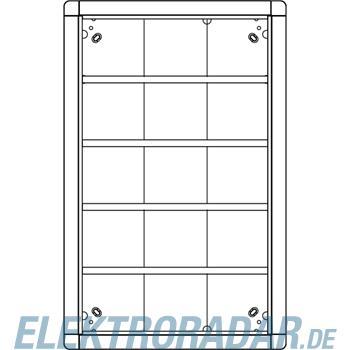 Ritto Portier UP-Rahmen si 1 8821/20
