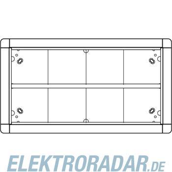 Ritto Portier UP-Rahmen gr/br 1 8822/50