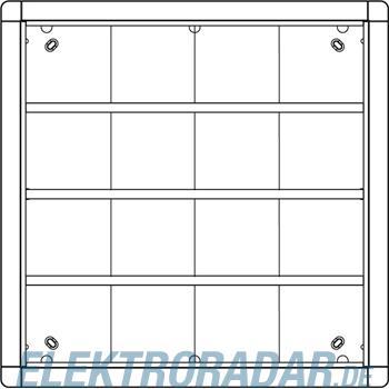 Ritto Portier UP-Rahmen tit 1 8824/30