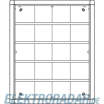Ritto Portier UP-Rahmen si 1 8825/20