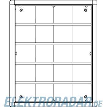 Ritto Portier UP-Rahmen tit 1 8825/30