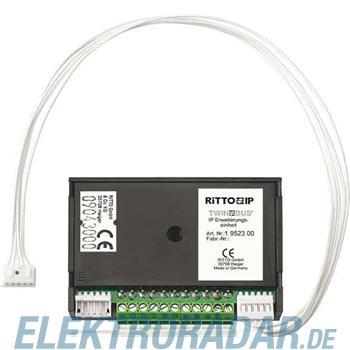 Ritto IP Erweiterungseinheit 1 9523/00