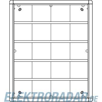 Ritto Portier AP-Rahmen ws 1 8840/70