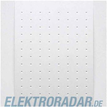 Elcom Nebensignalgerät NSG-200 i2-BUS ws