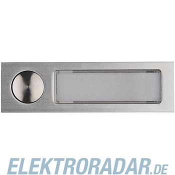 Elcom Antivandal-Kombitaster AV3-Taster EV1