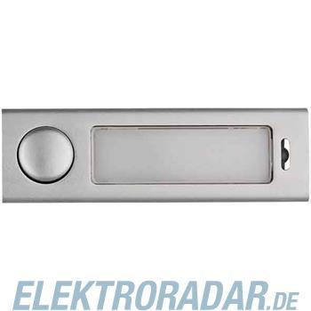 Elcom Antivandal-Kombitaster AV2-Taster EV1