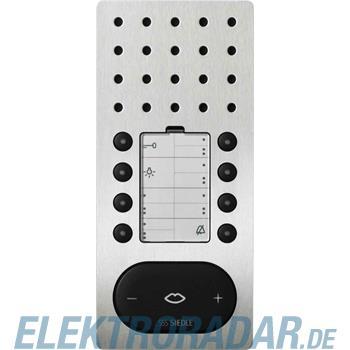 Siedle&Söhne Bus-Freisprechtelefon Com. BFC 850-01 E/S