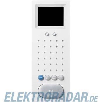 Siedle&Söhne Bus-Freisprechtelefon Stan BFSV 850-03 A/T