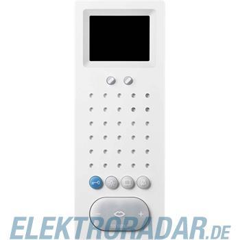 Siedle&Söhne Bus-Freisprechtelefon Stan BFSV 850-03 WH/T