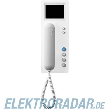 Siedle&Söhne Bus-Telefon Standard BTSV 850-03 WH/T