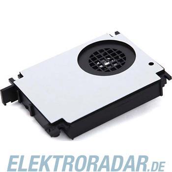 TCS Tür Control Unterteil +Lautsprecher E31276