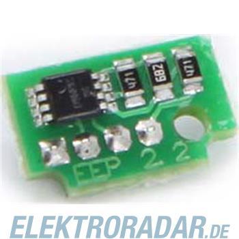 TCS Tür Control EEPROM E31288
