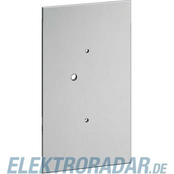 TCS Tür Control pre:pack UP-Adapter ZAM1102-0010