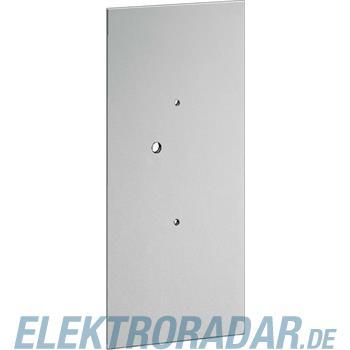 TCS Tür Control pre:pack UP Adapter ZAM1103-0010
